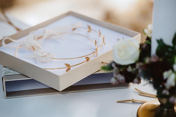 wedding-wreaths-ideas
