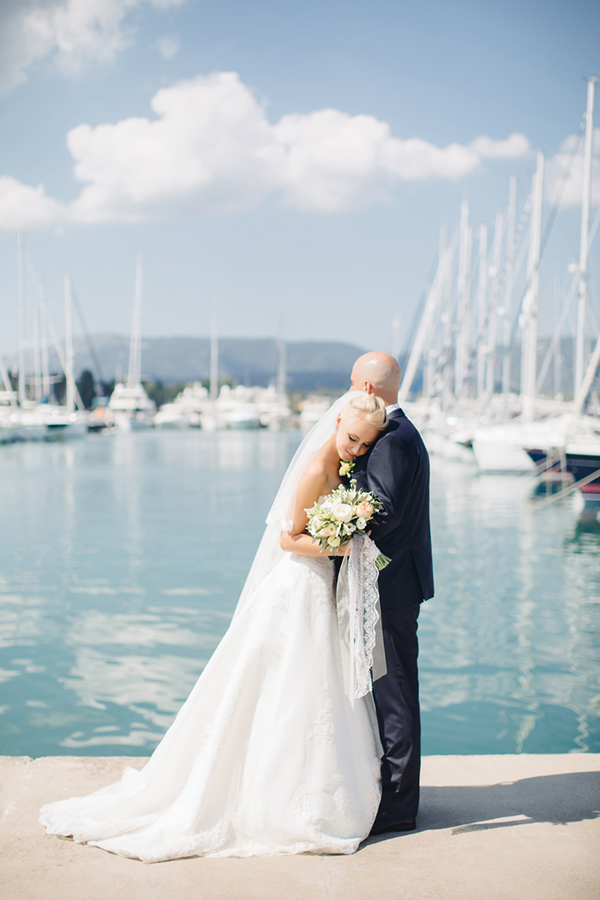 yellow-white-wedding-corfu-1