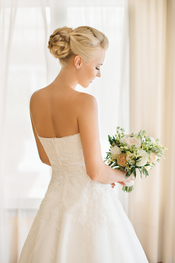 yellow-white-wedding-corfu-19