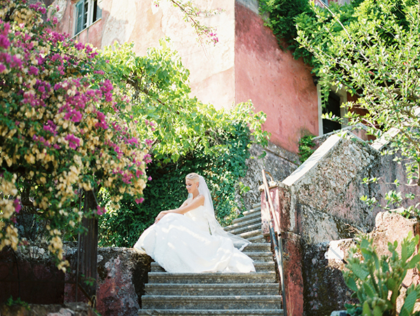 yellow-white-wedding-corfu-26
