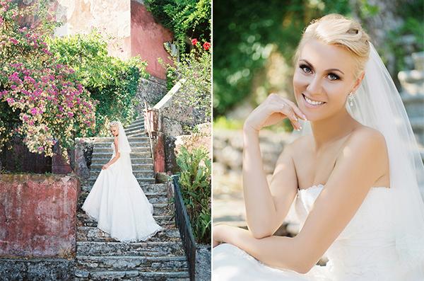 yellow-white-wedding-corfu-27
