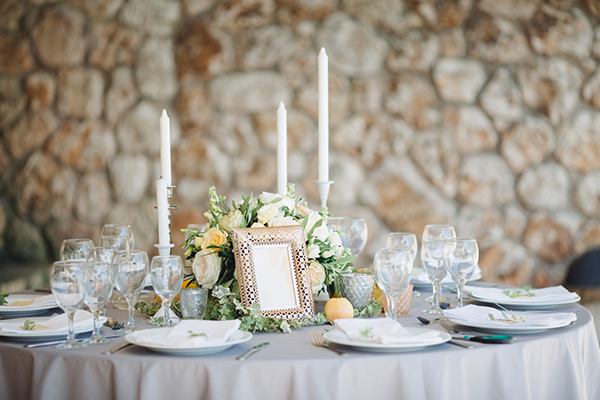 yellow-white-wedding-corfu-34