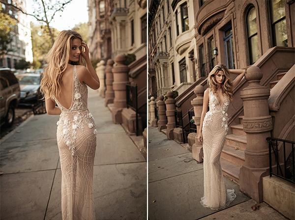 berta-wedding-dresses-bridal-collection-fall-2017-18
