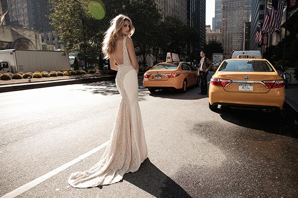 berta-wedding-dresses-bridal-collection-fall-2017-22