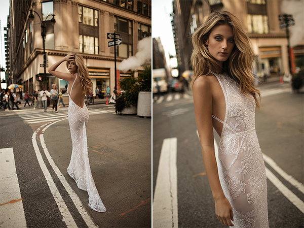 berta-wedding-dresses-bridal-collection-fall-2017-25