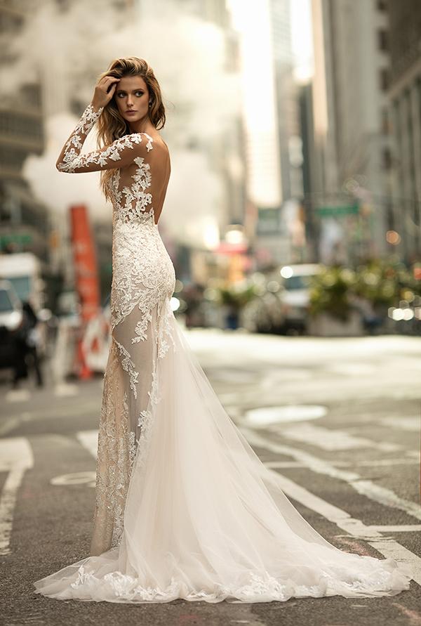 berta-wedding-dresses-bridal-collection-fall-2017-28