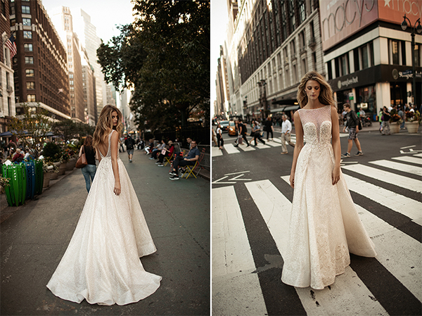 berta-wedding-dresses-bridal-collection-fall-2017-30