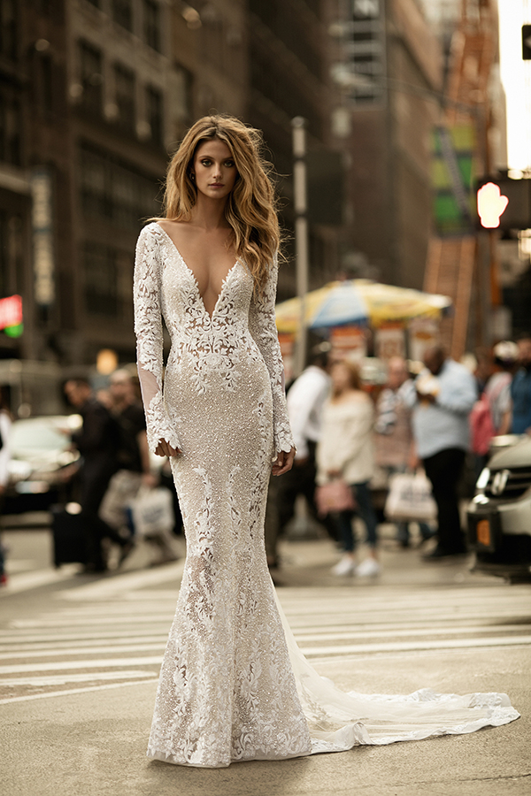 berta-wedding-dresses-bridal-collection-fall-2017-36