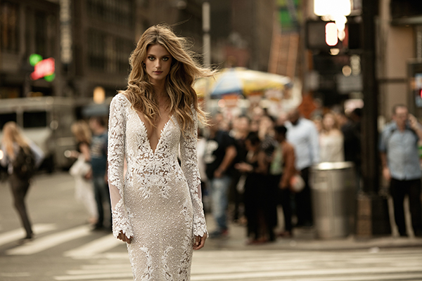 berta-wedding-dresses-bridal-collection-fall-2017-4