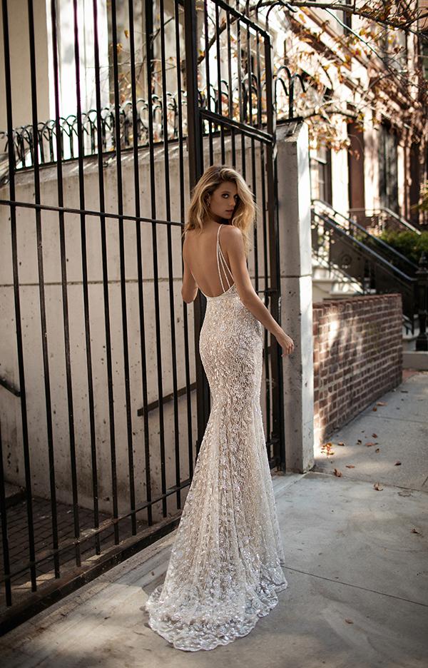 berta-wedding-dresses-bridal-collection-fall-2017-7