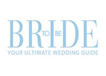 BRIDE TO BE MAGAZINE AUSTRALIA