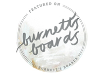BURNETTS BOARDS