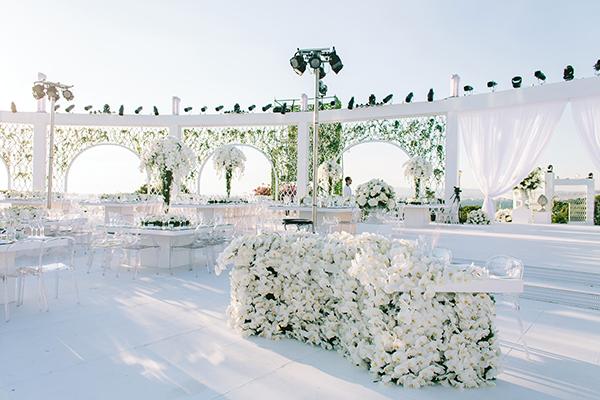 amazing-wedding-decoration-6