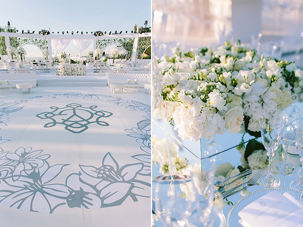amazing-wedding-decoration-7
