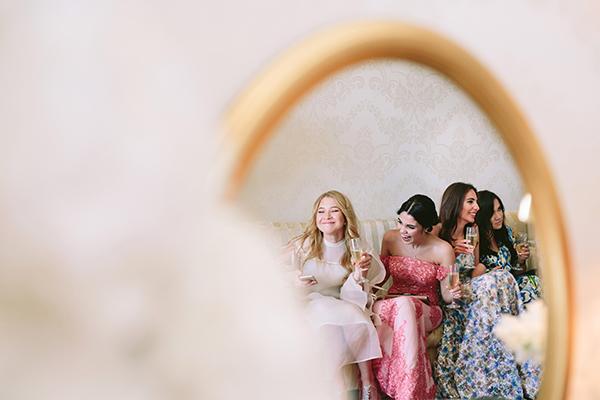 bride-preparations-photos-3