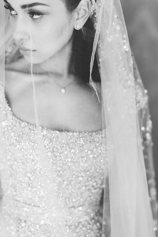 elie-saab-wedding-dresses-3