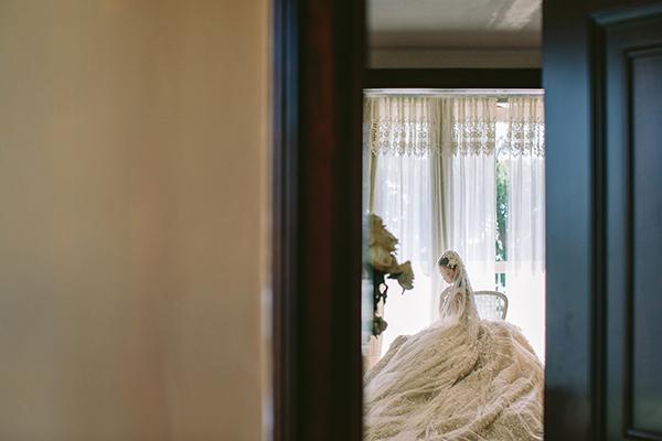 elie-saab-wedding-dresses-4