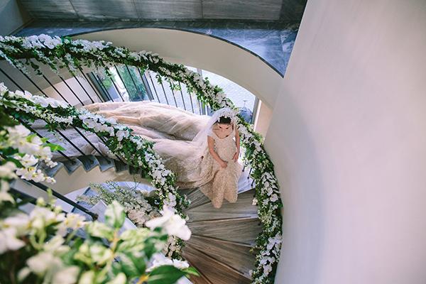elie-saab-wedding-dresses-6