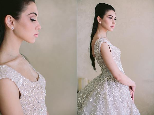 elie-saab-wedding-gown-2