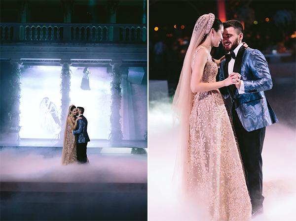 epic-fairytale-wedding-photos-8