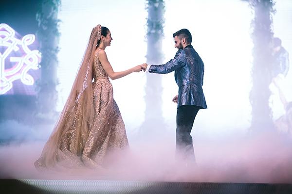 epic-fairytale-wedding-photos-9