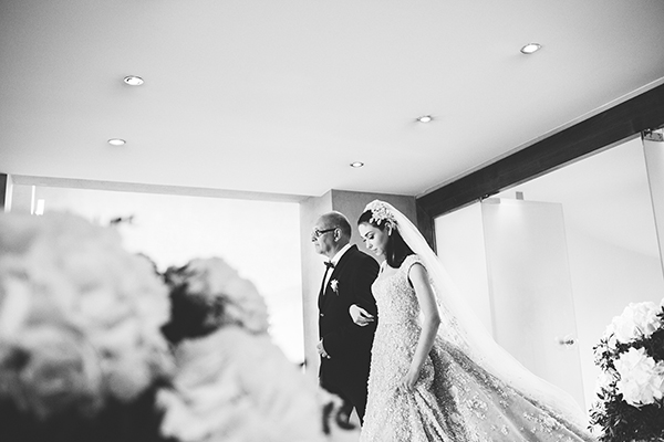 epic-fairytale-wedding-thessaloniki-1