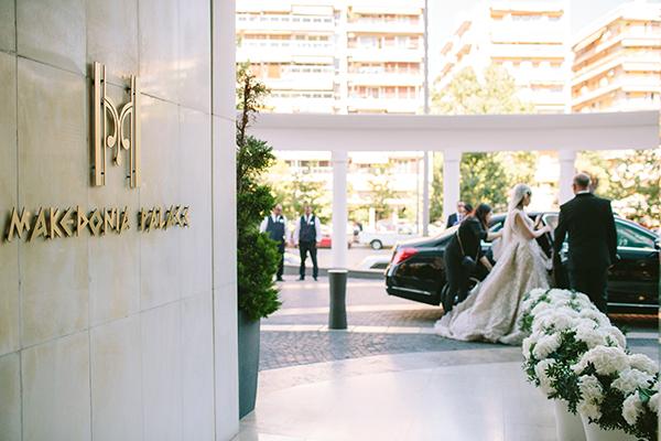 epic-fairytale-wedding-thessaloniki-2