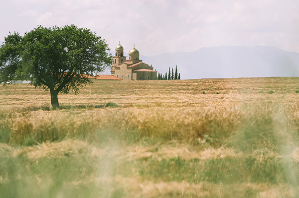 epic-fairytale-wedding-thessaloniki-3