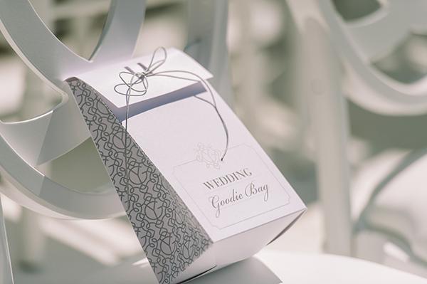 fairytale-wedding-cedoration-ideas-2