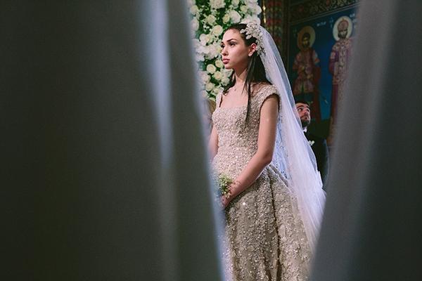fairytale-wedding-thessaloniki-12
