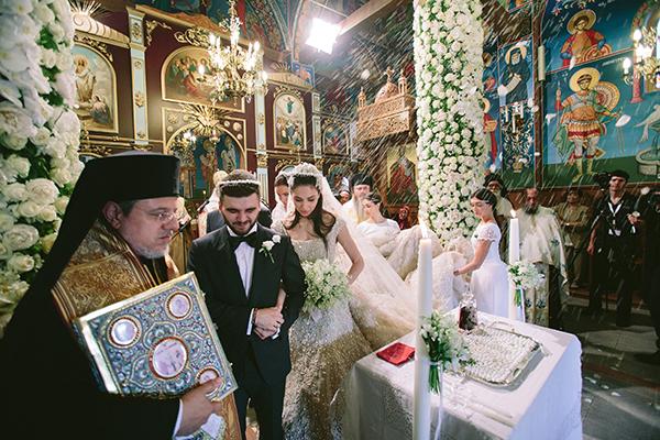 fairytale-wedding-thessaloniki-13