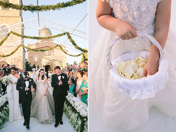 fairytale-wedding-thessaloniki-14