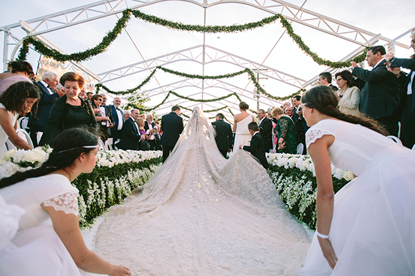 fairytale-wedding-thessaloniki-15