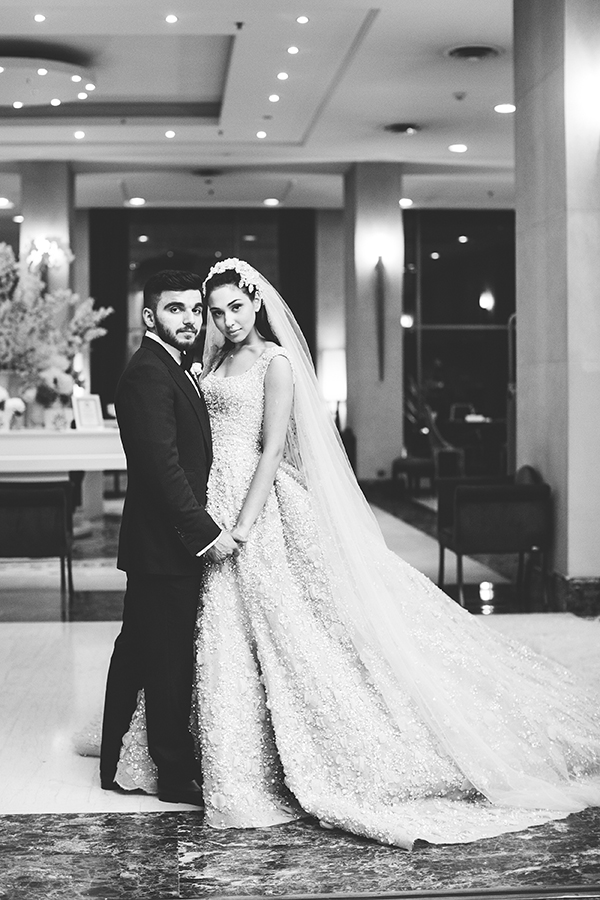 fairytale-wedding-thessaloniki-17