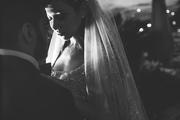fairytale-wedding-thessaloniki-18