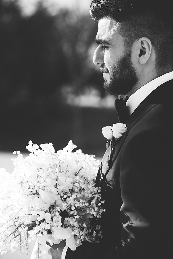 fairytale-wedding-thessaloniki-6