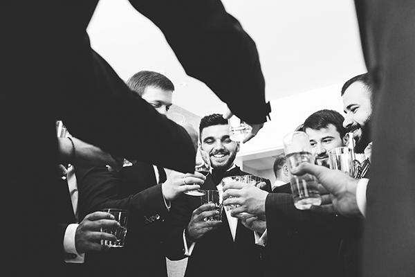 groom-preparations-suit-tom-ford-3