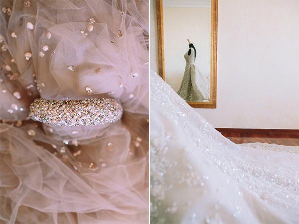 wedding-dress-elie-saab-details
