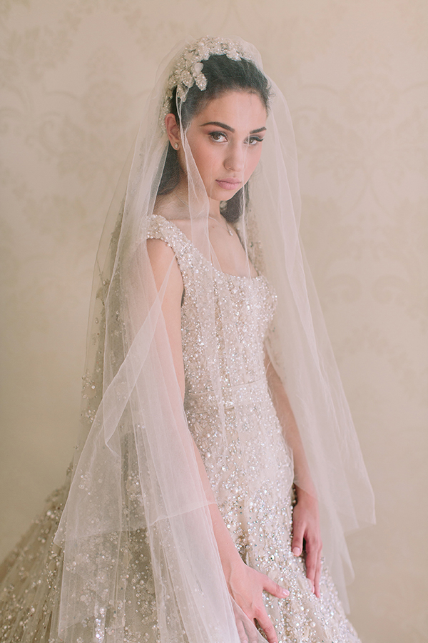 wedding-gown-elie-saab
