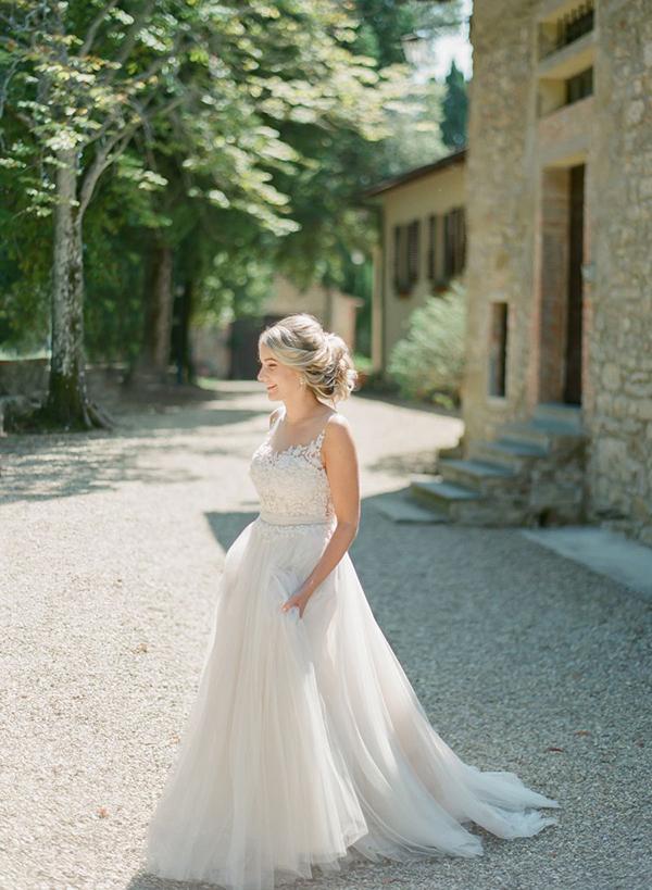 beautiful-destination-wedding-tuscany-10