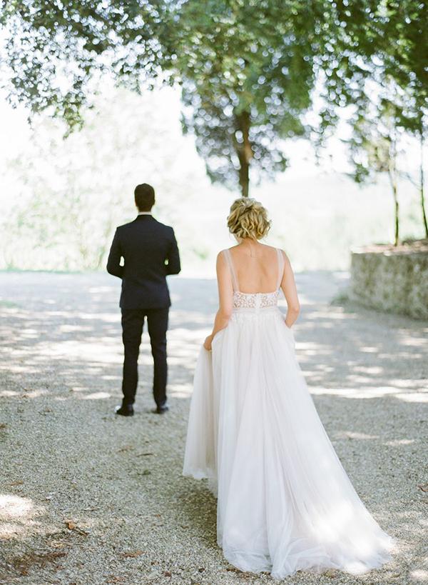 beautiful-destination-wedding-tuscany-11