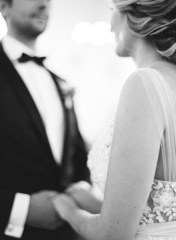 beautiful-destination-wedding-tuscany-20
