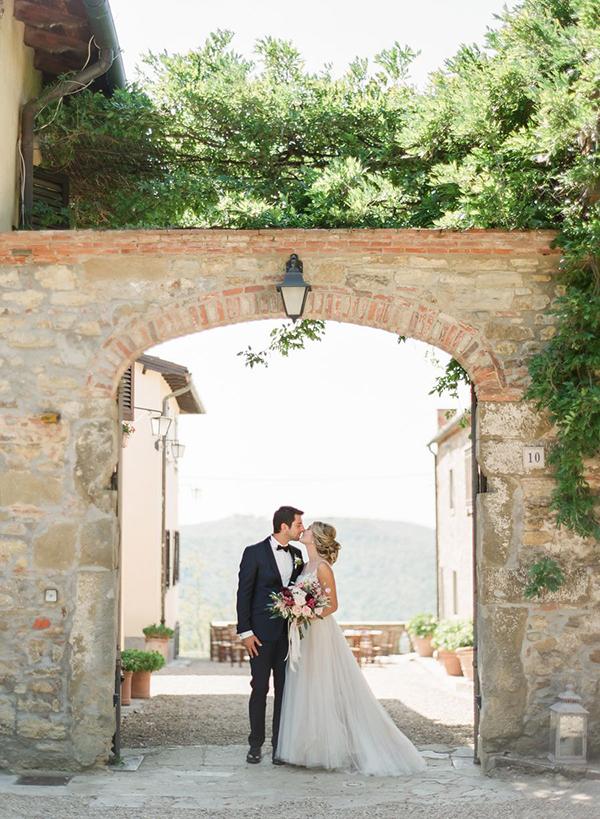 beautiful-destination-wedding-tuscany-21