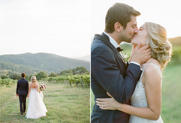 beautiful-destination-wedding-tuscany-24