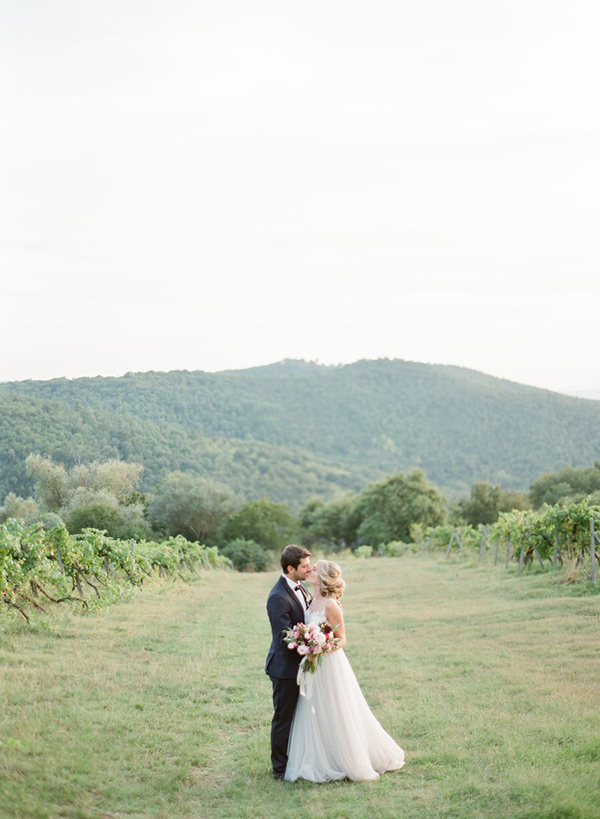 beautiful-destination-wedding-tuscany-26