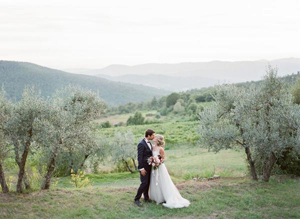 beautiful-destination-wedding-tuscany-3