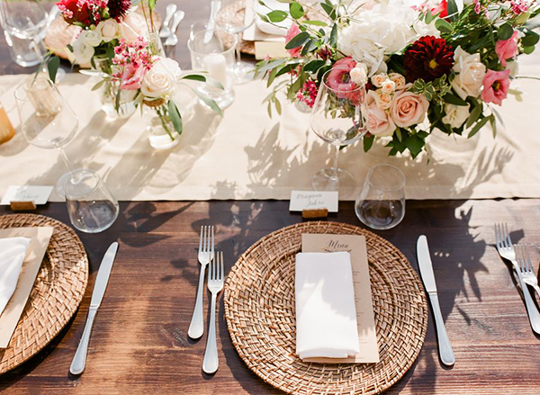 beautiful-destination-wedding-tuscany-31
