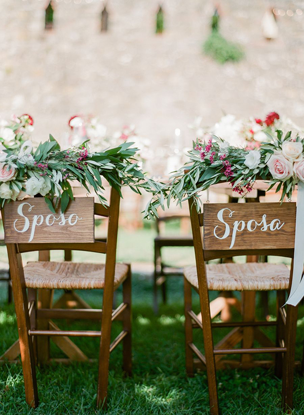 beautiful-destination-wedding-tuscany-32