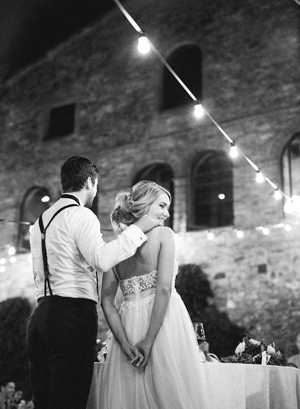 beautiful-destination-wedding-tuscany-36