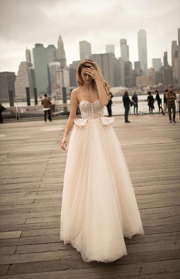berta-2018-wedding-dresses-spring-summer-4